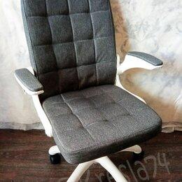 Компьютерные кресла - Компьютерное кресло. Новое, 0