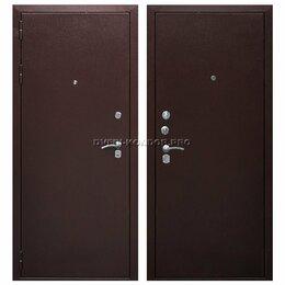 Входные двери - Дверь «Кондор 9», 0