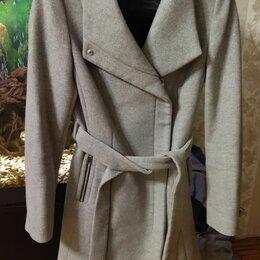 Пальто - Пальто женское O'stin, 0