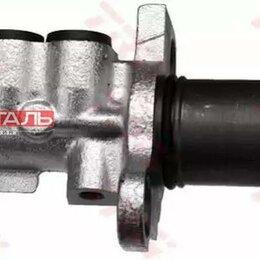 Тормозная система  - TRW PML360 PML360_202-368 4D0611021B главн. торм. цил.\ Audi A6 98, A4 99, VW..., 0