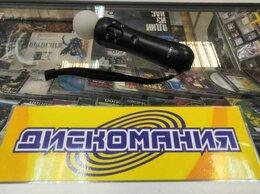 Аксессуары - Ps Move PS3/PS4, 0