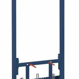 Комплектующие - Инсталляция для биде Grohe Rapid SL 38553001, 0