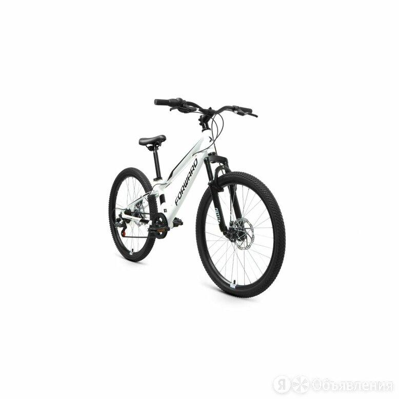 Велосипед FORWARD RISE по цене 18470₽ - Велосипеды, фото 0