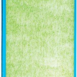 Очистители и увлажнители воздуха - Фильтр BONECO A 502, 0