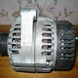 Электрика и свет - Генератор 5162.3771 14 В 125 А, 0