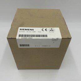 Программируемые логические контроллеры - Процессор Siemens 6ES5095-8MB02 из Ростова, 0