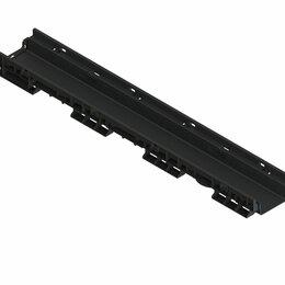 Насосы и комплектующие - Standartpark Лоток PolyMax Basic ЛВ-10.16.07-ПП 80501-М, 0