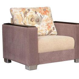 Кресла и стулья - Кресло Премьер, 0