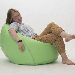 Кресла-мешки - Кресло мешок Груша М, 0