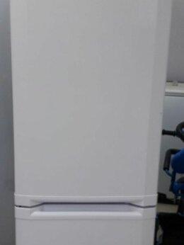 Холодильники - Холодильник Beko CSK 25050, 0