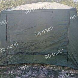 Палатки - Палатка 1628d усиленная без юбки, 0