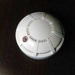 Охранно-пожарная сигнализация - Извещатель автономный ип212-50м, 0