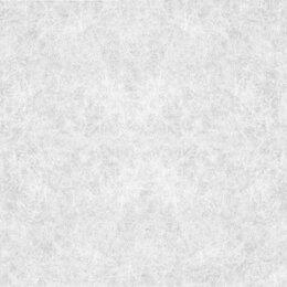 Бумага и пленка - 280-2911 Рисовая бумага (REISPAPIER) витражная прозрачная пленка самоклеяща, 0