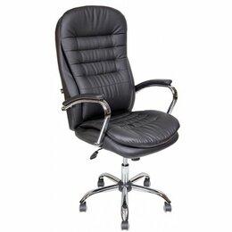 Мебель - Кресло Logo New, 0