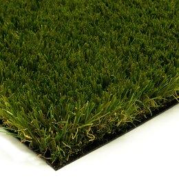 Искусственная трава - Искусственная трава Condor Velvet 38 2 м, 0