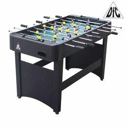 Игровые столы - Игровой стол для футбола dfc tottenham , 0