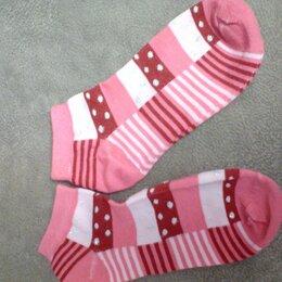 Колготки и носки - носки женские, 0