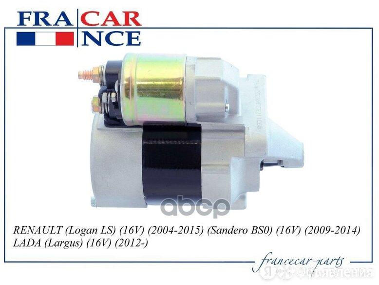 Стартер по цене 6785₽ - Двигатель и комплектующие, фото 0