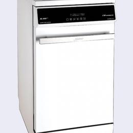 Посудомоечные машины - Посудомоечная машина Kaiser S 4586 XLW, 0