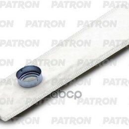 Отопление и кондиционирование  - Сетка Топливного Насоса Диаметр 19 Мм Vw, Mercedes PATRON арт. HS190035, 0