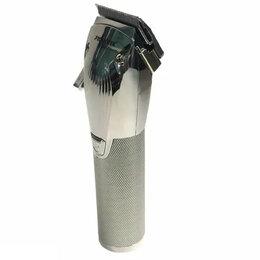 Машинки для стрижки и триммеры - Машинка для Стрижки Волос Promozer MZ-9835, 0