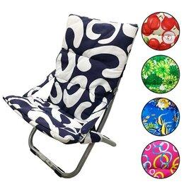 Кресла и стулья - Кресло детское складное 72*44*47см, 0