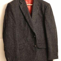 """Пиджаки - """"Harris Tweed"""" пиджак-двойка, 0"""