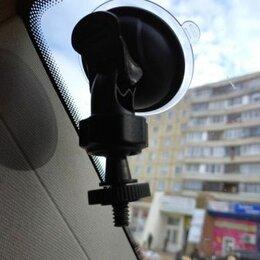 Подставки для мобильных устройств - мини Универсальная Автомобильная подставка Присоска  , 0