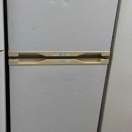 Холодильники - Холодильник Бирюса 2-1 кшд 255, 0