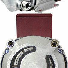 Промышленные насосы и фильтры - Насосы для топлива Pressol-23100(23034), 23102(23036) /гсм, антифризы, жидкие..., 0
