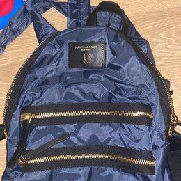 Рюкзаки - рюкзак marc jacobs, 0