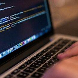 Разработчики - WEB- программист, 0