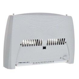 Ионизаторы - Очиститель-ионизатор воздуха Супер Плюс Экос, Очищает, ионизирует и ароматизи..., 0