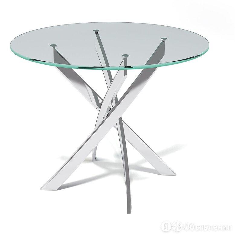 Стол обеденный Kenner R1000 по цене 14796₽ - Столы и столики, фото 0
