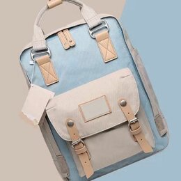 Рюкзаки - Рюкзак женский, 0