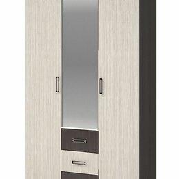 Шкафы, стенки, гарнитуры - Шкаф Яна 752, 0