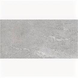 Строительные блоки - Керамогранит Гранитея G261-Kondjak Elegant 600*300, 0