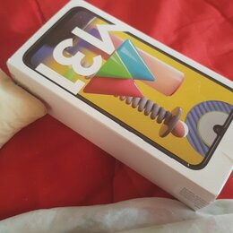 Проводные телефоны - Мобильный телефон, 0