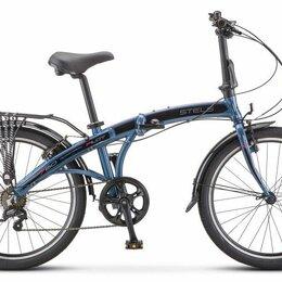 Велосипеды - Городской велосипед , 0
