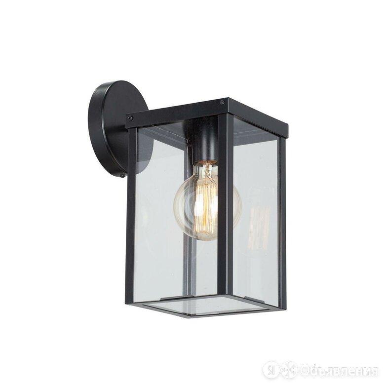 Бра Vitaluce V8002-1/1A по цене 6485₽ - Бра и настенные светильники, фото 0