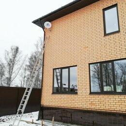Ремонт и монтаж товаров - Установка настройка Триколор, МТС ТВ, НТВ ПЛЮС, 0