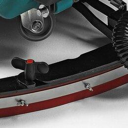 Спецтехника и навесное оборудование - Изделия из полиуретана, 0