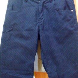 Шорты - Бриджи 10-12 лет 152 см, 0