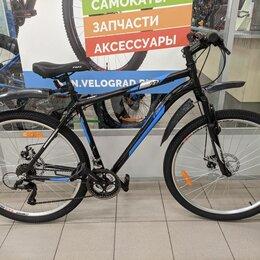 """Велосипеды - Велосипед 27.5"""" , 0"""