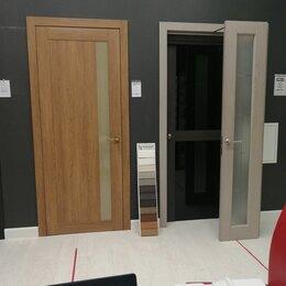 Консультанты - Менеджер по продажам дверей (ЭКСПОСТРОЙ), 0