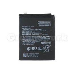 Аккумуляторы - Аккумулятор для Xiaomi Mi A2/Mi 6X (BN36) (VIXION), 0