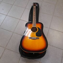 Акустические и классические гитары - Классическая гитара martinez, 0