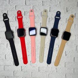 Умные часы и браслеты - Наручные часы, 0