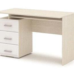 Компьютерные и письменные столы - Стол письменный Симба, 0