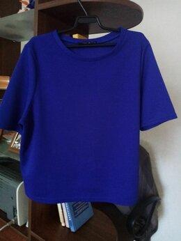 Блузки и кофточки - Блуза ATMOSHERE, 0